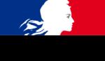Logo de la République_française