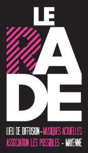logo_LeRadeFondNoirtexte-page-001