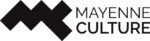 logo_MayenneCulture_CS2