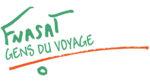 Logo FNASAT définitif janvier 06 JPEG