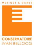 conservatoire_rvb