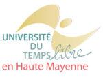 logo-UTLdiapo-ppt-1-768x576