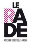 logo du Rade