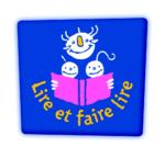 logo-lfl