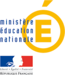 logo_education_nationale