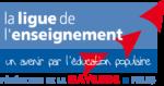 logo_fal53_2014